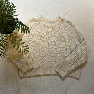 AE Cozy Crew Neck Sweater
